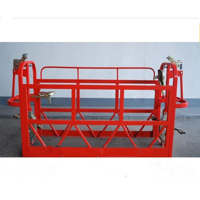 ZLP630-suspended-platform-cradle-working-platform (1)