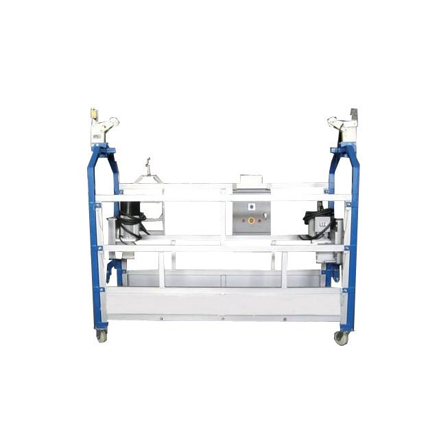 galvanized-aerial-work-platform-price (2)