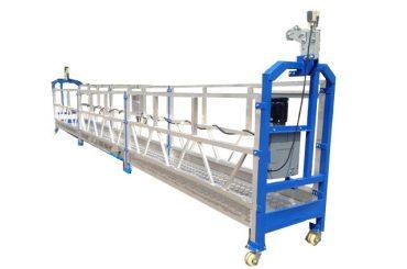 galvanized-suspended-aerial-work-platform-price (2)