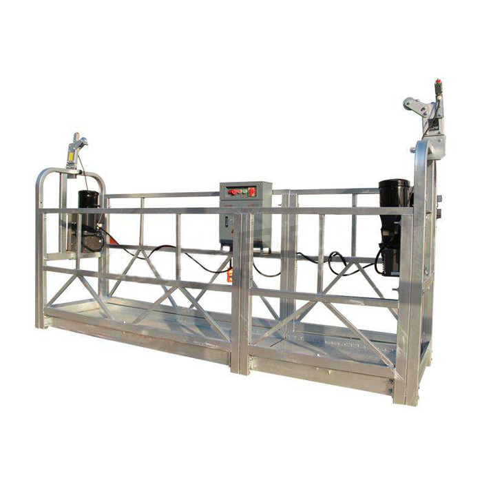 galvanized-suspended-aerial-work-platform-price (3)