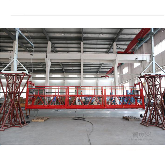 hoisting-hanging-basket-Architectural-use (3)