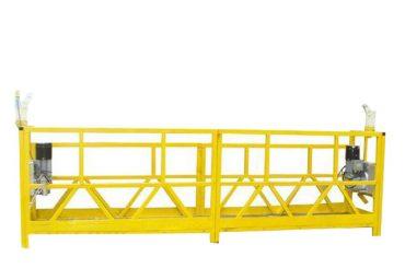 galvanized-suspended-aerial-work-platform-price (1)