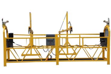 suspended-wire-rope-platform-window-cleaning-equipment (2)